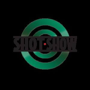 Meet us at the 2019 SHOT Show!