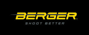 Berger Bullets joins Nammo Group