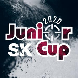 SK Junior Cup 2020 Aug 15-16